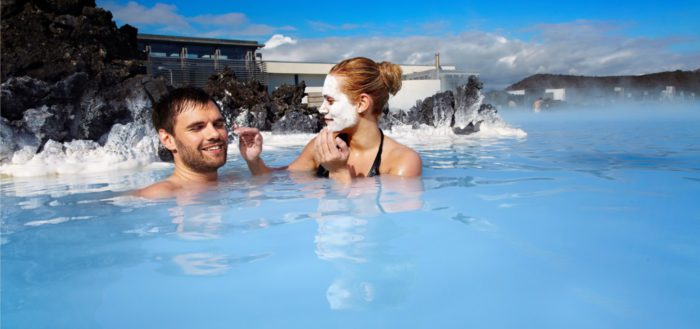 blue-lagoon-couple-with-silica